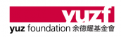 Yuz foundation