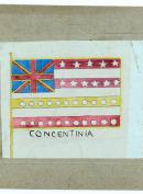 Concentinia