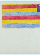 Americineo flag of Glandelinia