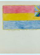 Mc-Hollestinian Flag of Glandelinia