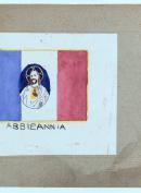 Abbieannia
