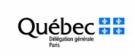 Délégation générale du Québec à Paris