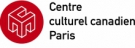 Centre culturel canadien de Paris