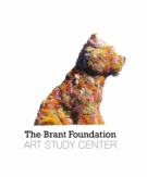 Brandt Foundation