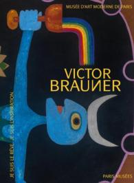 Victor Brauner -