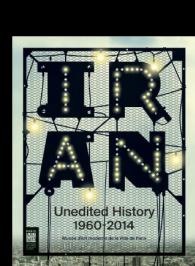 Unedited History