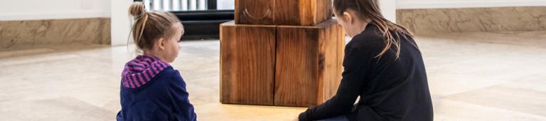 Tableaux de bois