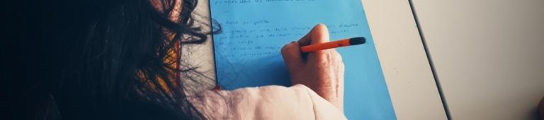 Écrire au musée - Arman: Pièce américaine, Conscious Vandalism