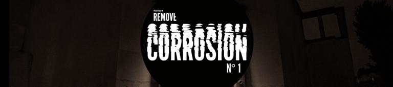 Corrosion 1