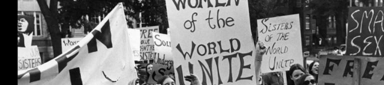 Grace Ndiritu - Women's Strike : Healing the Museum [COMPLET]