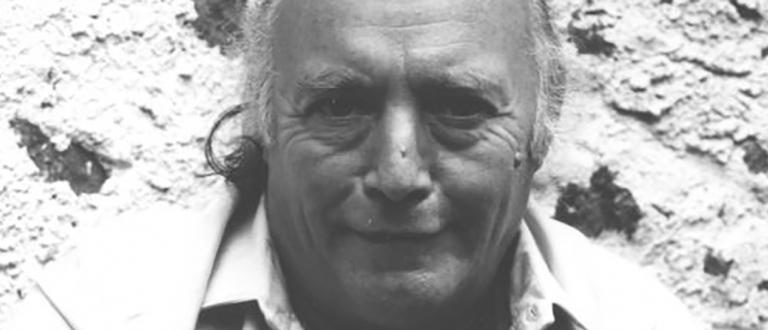 Pierre Gaudibert