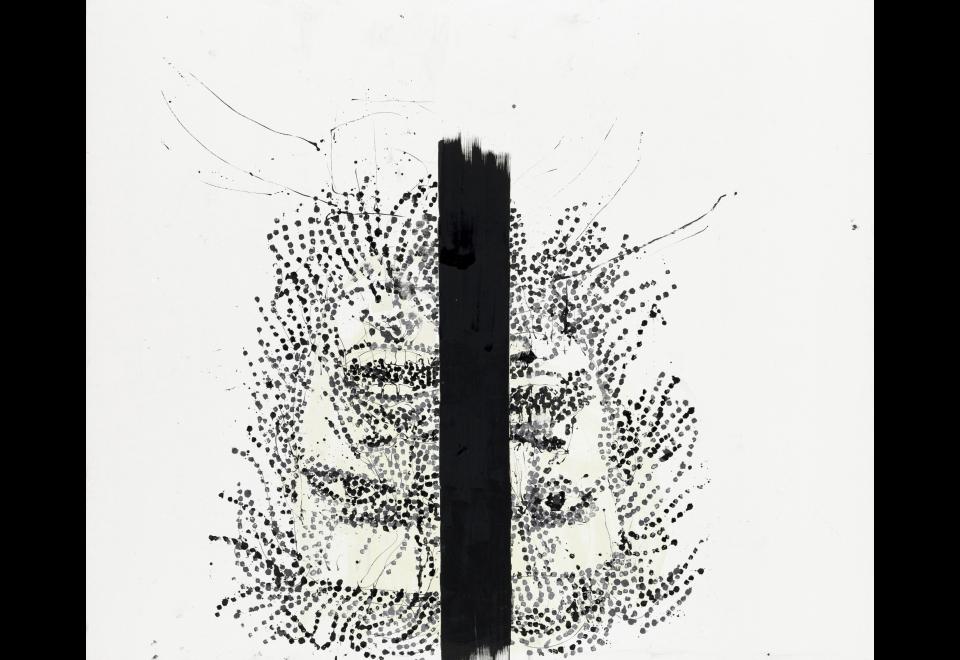 M'sieur docteur ami / Freud de l'art, 2011
